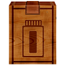 Tang dynasty Icon 38 Png Icon