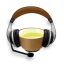 tealife 2 Icon 15 Png Icon