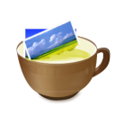 tealife 2 Icon 16 Png Icon