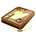 tealife 2 Icon 21 Png Icon