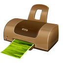 tealife 2 Icon 22 Png Icon