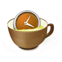 tealife 2 Icon 24 Png Icon