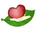 tealife 2 Icon 26 Png Icon