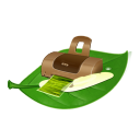 tealife 2 Icon 27 Png Icon