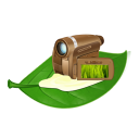 tealife 2 Icon 28 Png Icon
