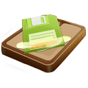 tealife 2 Icon 30 Png Icon