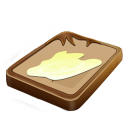 tealife 2 Icon 31 Png Icon