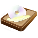 tealife 2 Icon 32 Png Icon