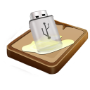 tealife 2 Icon 33 Png Icon