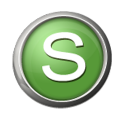 tealife 2 Icon 36 Png Icon