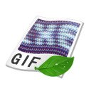 tealife 2 Icon 41 Png Icon