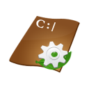 tealife 2 Icon 46 Png Icon