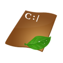 tealife 2 Icon 47 Png Icon