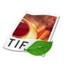 tealife 2 Icon 51 Png Icon