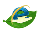 tealife 2 Icon 52 Png Icon