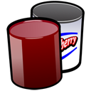cranberry png icon