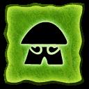 kingdom Png Icon