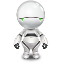 marvin png icon