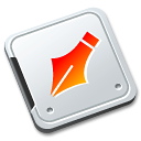 works Png Icon