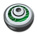 transfer Png Icon