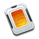 administrative Png Icon