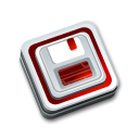driver Png Icon