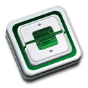 hard Png Icon