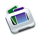 my document Png Icon