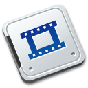 my video Png Icon