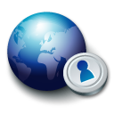 service Png Icon