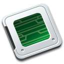 open Png Icon