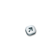 shortcut Png Icon
