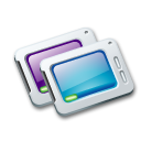 workgroup Png Icon