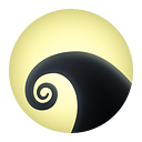 longing png icon