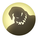 shadow png icon