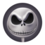jack large png icon