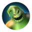 oogie large png icon
