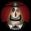 mayor large png icon