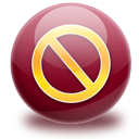 warning Png Icon