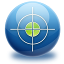 target Png Icon