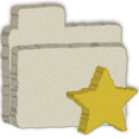 the stone age Icon 11 Png Icon