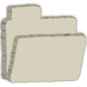 the stone age Icon 17 Png Icon