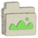 the stone age Icon 20 Png Icon