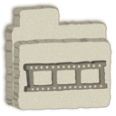 the stone age Icon 21 Png Icon