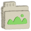 the stone age Icon 23 Png Icon