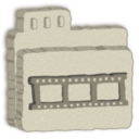 the stone age Icon 24 Png Icon