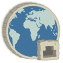 the stone age Icon 26 Png Icon