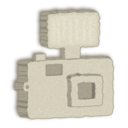 the stone age Icon 27 Png Icon
