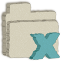 the stone age Icon 29 Png Icon