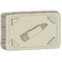 the stone age Icon 33 Png Icon